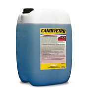 Моющее средство для стекол и зеркал Candivetro Atas (10 кг.)